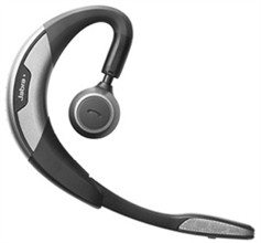 Professional Bluetooth Headsets jabra motion banner