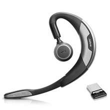 Professional Bluetooth Headsets jabra motion uc