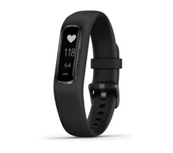 Garmin Health Fitness Tracking garmin vivosmart 4
