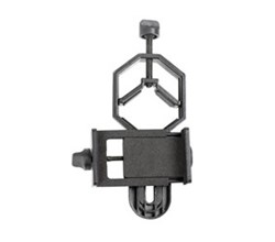 Celestron Spotting Scopes celestron basic universal smartphone adapter