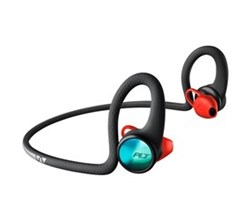 Plantronics Backbeat Series plantronics backbeat fit 2100
