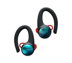 Plantronics Backbeat Series plantronics backbeat fit 3100