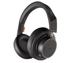 Plantronics Backbeat Series plantronics backbeat go 600