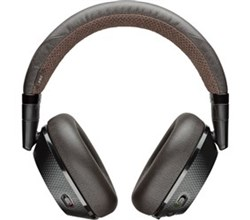 Plantronics Backbeat Series plantronics backbeat pro 2