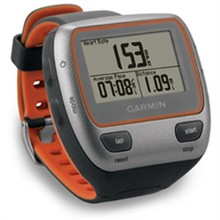 running watches Forerunner 310XT Watch Only