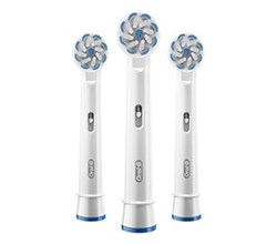 Oral B ProfessionalCare Toothbrushes oral b pro gum care