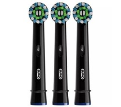 Oral B ProfessionalCare Toothbrushes oral b eb50 black