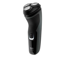 mens electric shavers norelco shaver 2300 s1211 81