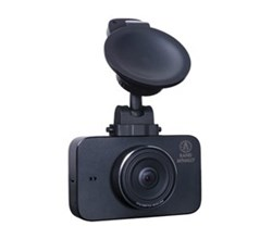 Rand McNally DashCams rand mcnally dashcam500