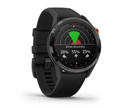 Fitness For Golfers garmin approach s62