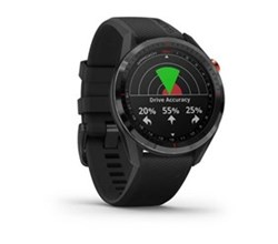 Fitness For Golfers garmin approach s62 bundle