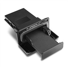 Entertainment garmin meteor 300 docking station