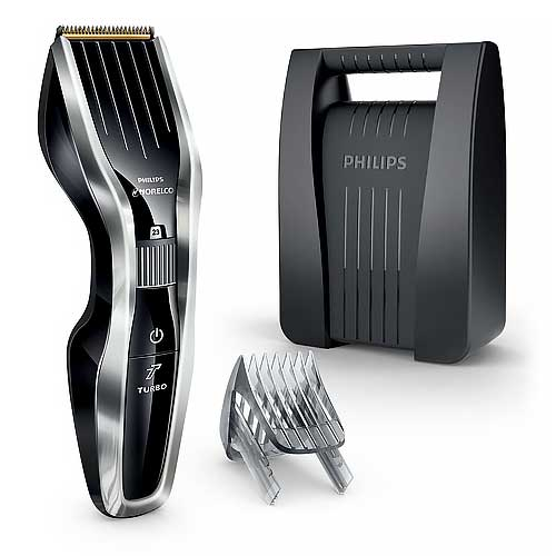 Norelco HC7452 7100 Hair Clipper