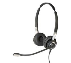 Jabra Microsoft Optimized Headsets  jabra biz 2400 ii duo bt msmicrosoft optimized