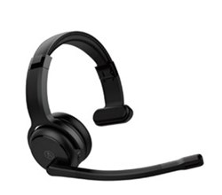 Rand McNally Premium Noise Cancellation Headsets rand mcnally cleardryve 100