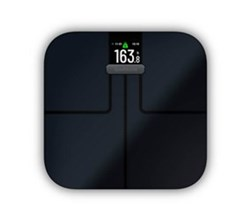 Garmin Index Smart Scale garmin index s2